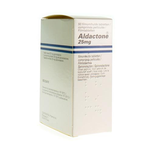diclofenac gel packungsbeilage