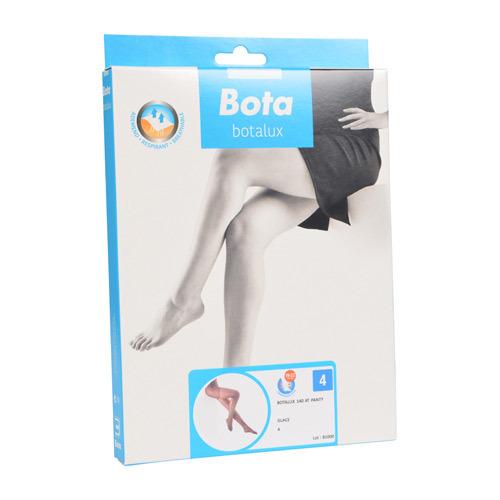Botalux 140 Panty Steun Glac N4