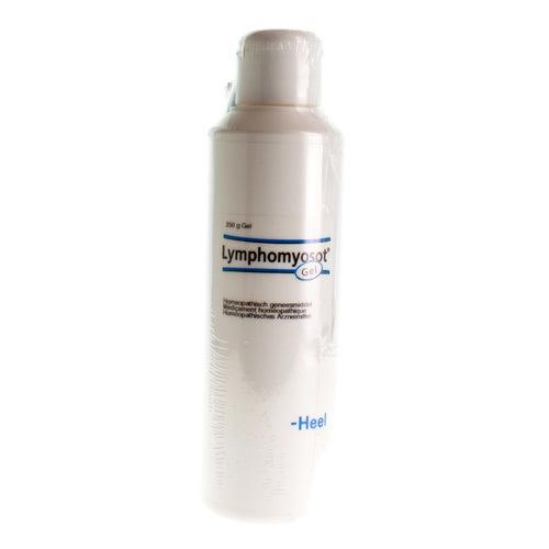 Lymphomyosot Heel Gel 250 G