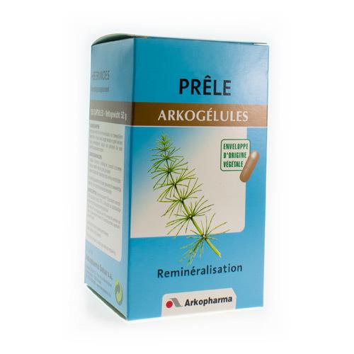 Arkocaps Prele Vegetal  150 Capsules