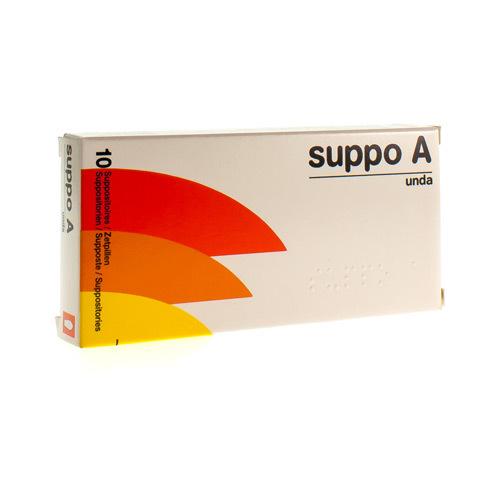 A Supp 1,7 G Bte 10