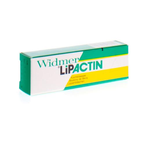 Lipactin Gel (3 Grammes)