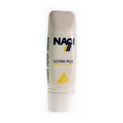 Naqi Votra Anti-Transpirant (100 Ml)