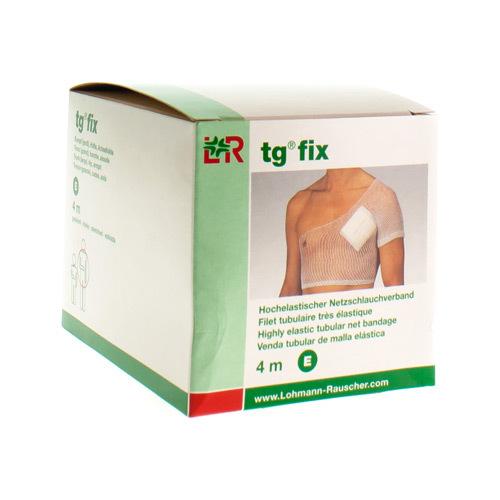 Tgfix New Filet Tubul Verb E 4M R24244