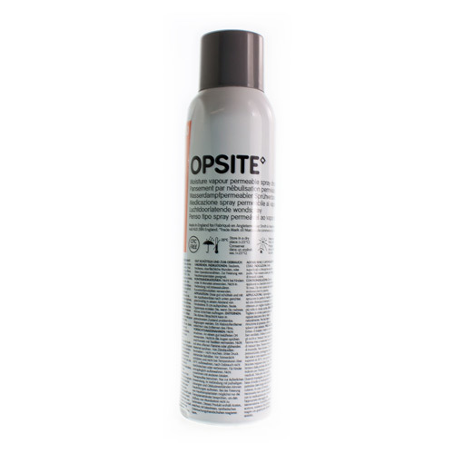 Opsite Wondspray R 66004980 240Ml