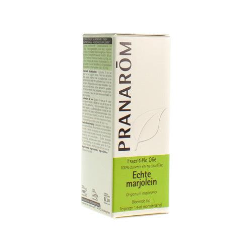 Pranarrom Marjolein Origanum (5 Ml)