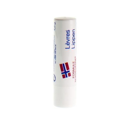 Neutrogena Lippen Spf20 Stick 4,8G