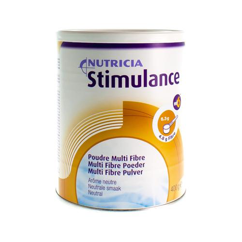 Stimulance (400 Grammes)