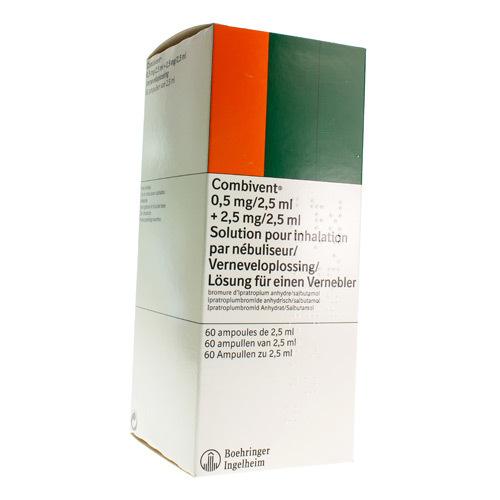 relafen 500 mg usos