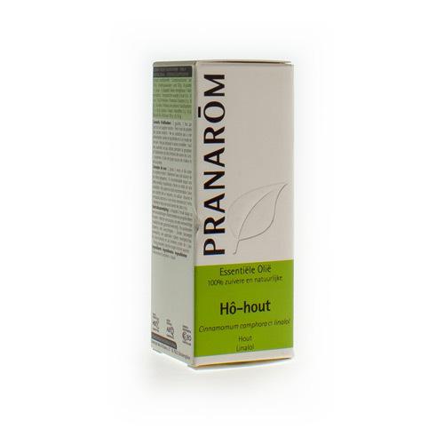 Pranarrom Hohout (10 Ml)