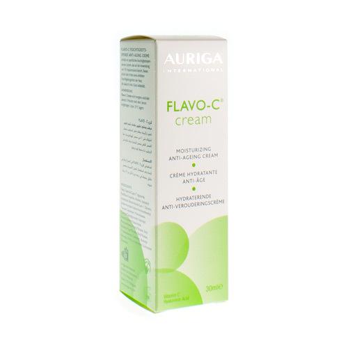 Flavo C Creme (30 Ml)