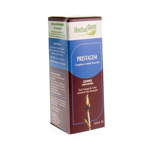 Herbalgem Prestagem Complex (50 Ml)