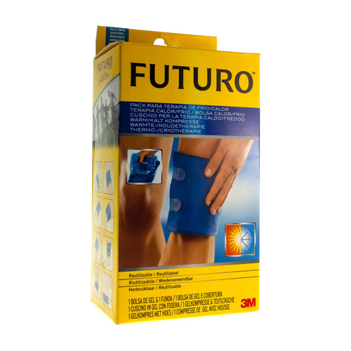 Futuro Cold/Hot Pack