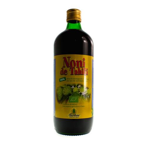 Noni De Tahiti Jus Biologique 1L