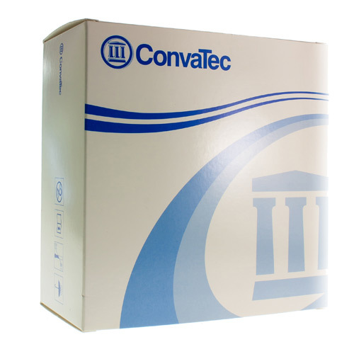 Combihesive Iis Convex13-22/45Mm 411452
