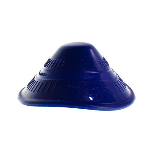 Ouvre-pot Bleu Pr61627 Mpt
