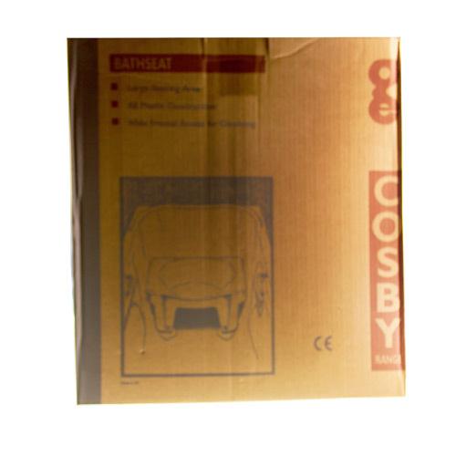 Cosby Badzitje Pr46408 Mpt kopen doe je voordelig hier