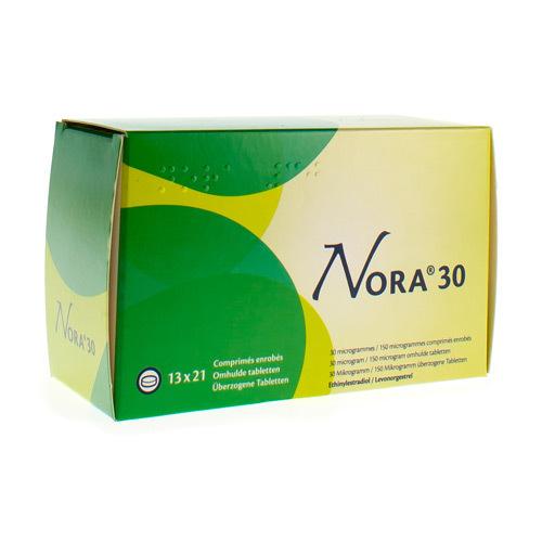 kosten anticonceptiepil apotheek