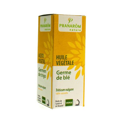 Pranarrom Germe Ble (50 Ml)