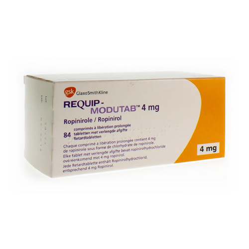 co-micardis 40/12.5mg tablets