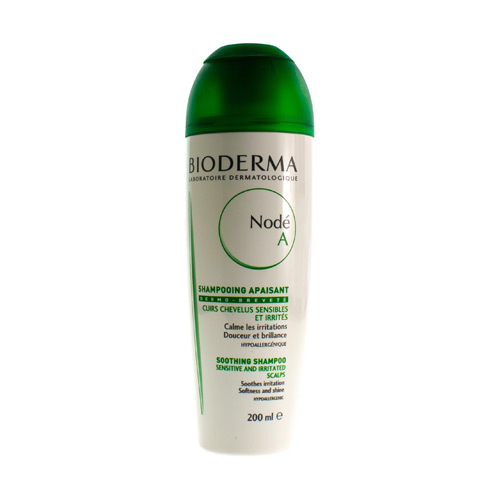 Bioderma Node A Apaisant  200 Ml
