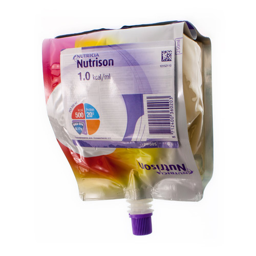 Nutrison (500 Ml)