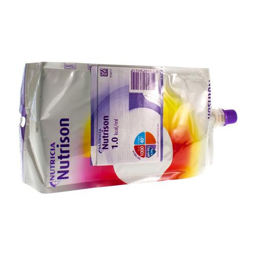 Nutrison (1000 Ml)