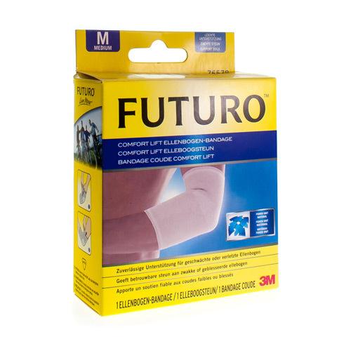 Futuro Comfort Lift Elleboogsteun Medium