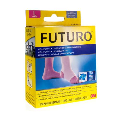 Futuro Comfort Lift Enkelsteun Large