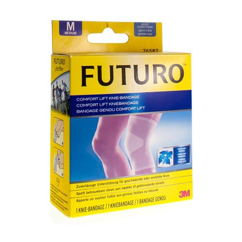 Futuro Genouillere Comfort Lift Medium