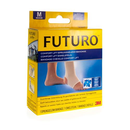 Futuro Comfort Lift Enkelsteun Medium