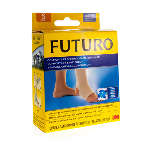 Futuro Chevillere Comfort Lift Small