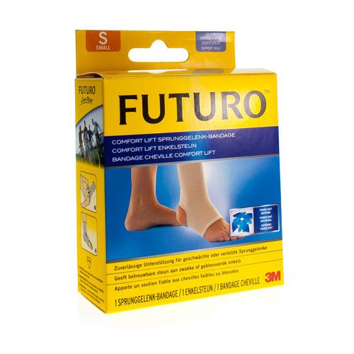 Futuro Comfort Lift Enkelsteun Small