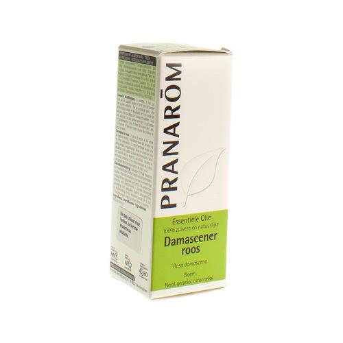 Pranarrom Roos Van Damas (2 Ml)