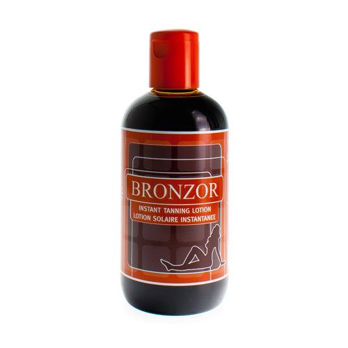 Bronzor Instant Bronze  250 Ml