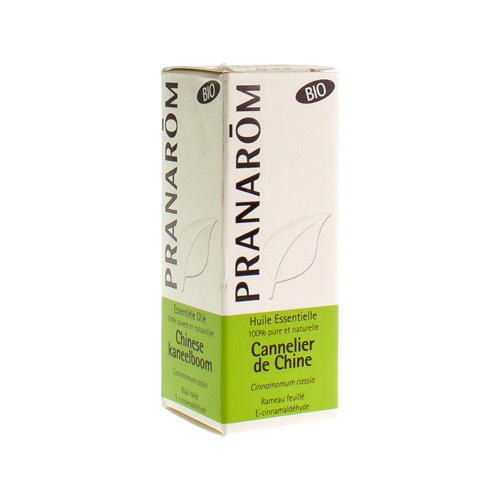 Pranarrom Kardemon (5 Ml)