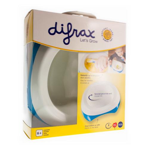 Difrax Kinderkom