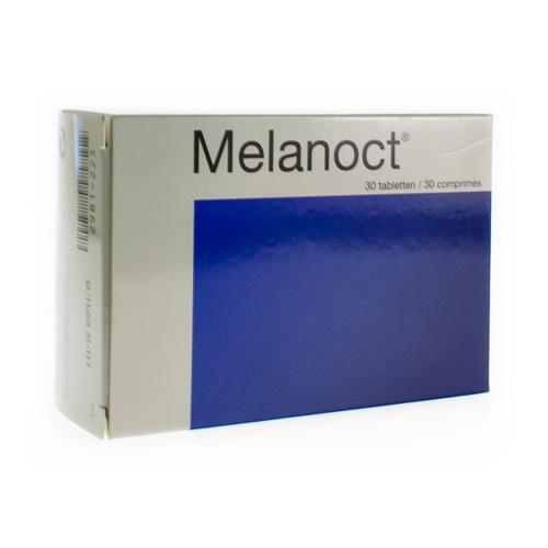 Melanoct 30 Comp