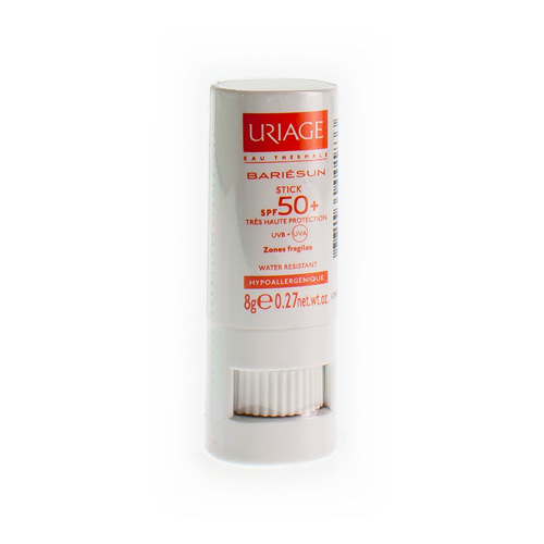 Uriage Bariesun Stick Ip50+