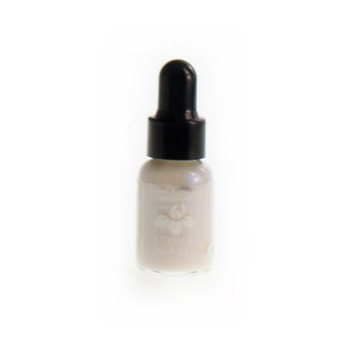 Lisandra Cosmenail Vao 4 Blanc (5 Ml)