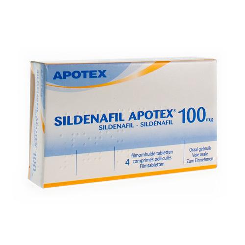 Prix du viagra 50 mg en pharmacie