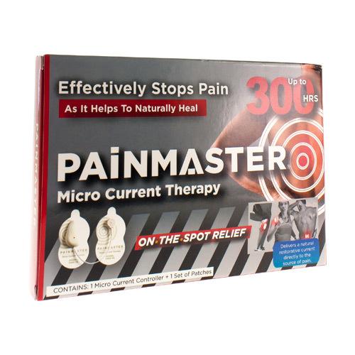 Painmaster Tgz