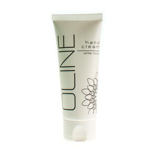 Oline Hand Creme (75 Ml)