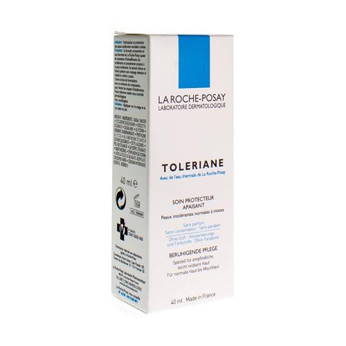 La Roche-Posay Toleriane Creme (40 Ml)