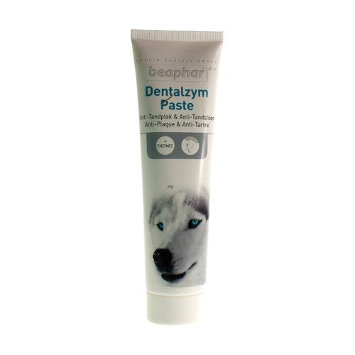 Beaphar Pro Dentalzym Tandpasta  100 Gram