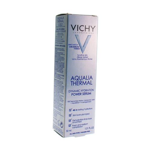 Vichy Aqualia Thermal Dyn H. Serum (30 Ml)