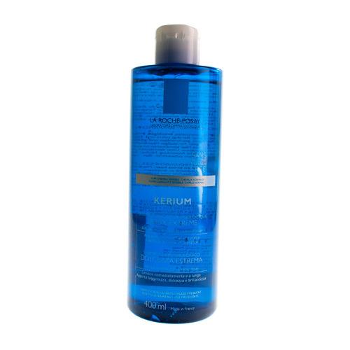 La Roche-Posay Kerium Extreem Zacht Shampoo (400 Ml)