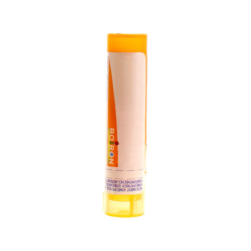 Sepia Officin.15Ch Granule 4G