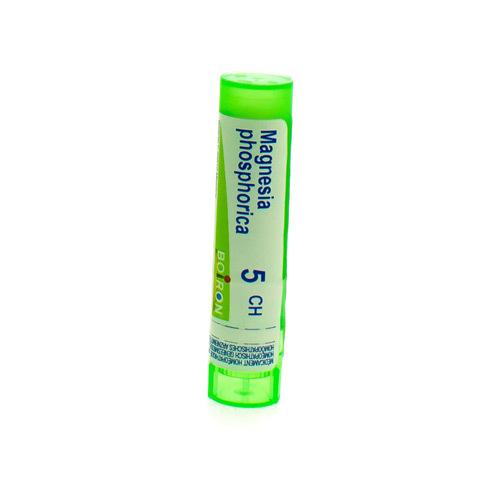 Magnesium Phosphor.5Ch Granule 4G