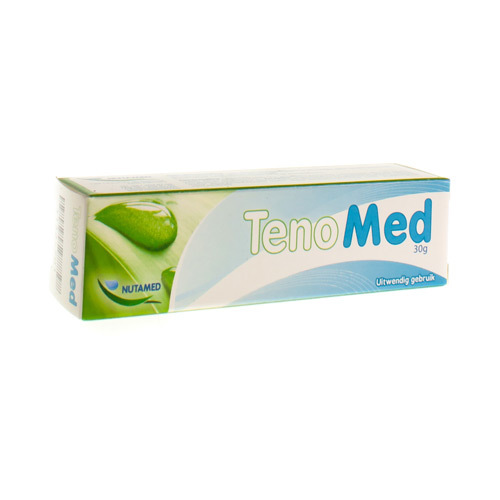 Tenomed Creme (30 Gram)